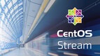 The future of the CentOS 8 Project is CentOS Stream 8 - how to switch to CentOS Stream gnulinux.ro