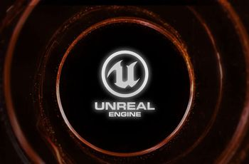 Video I / O Suport in Unreal Engine 4.20 cu  suport pentru HD / SDI  gnulinux.ro