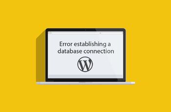 WordPress - Error establishing a database connection GNU/Linux.ro