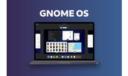Gnome 40 has been released and can be tested in Gnome OS - gnulinux.ro
