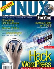 Linux For You Magazine Issue 78