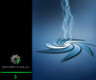 Sparky 5.7 Special Editions - GameOver, Multimedia & Rescue gnulinux.ro