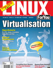 Linux For You Magazine Issue 69