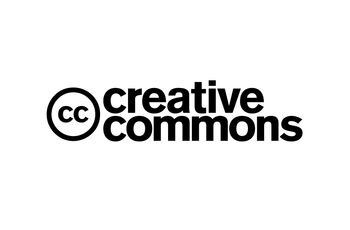 The Creative Commons Global Network now consists of 46 countries around the globe gnulinux.ro