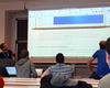 Akademy 2019 - Mycroft on Plasma Automobile Demo gnulinux.ro