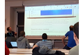 Akademy 2019 - Mycroft on Plasma Automobile Demo - gnulinux.ro
