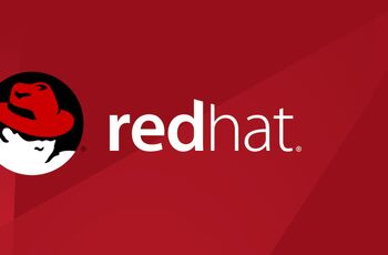 Red Hat Enterprise Linux 8.2 + upgrade de la RHEL 7.8 la RHEL 8.2 gnulinux.ro