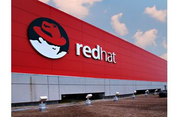 Red Hat incearca s-a cumpere CoreOS gnulinux.ro