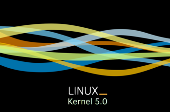 Kernelul Linux 5.7 aduce noul driver Apple Fast Charge si grafica Intel Gen12 gnulinux.ro