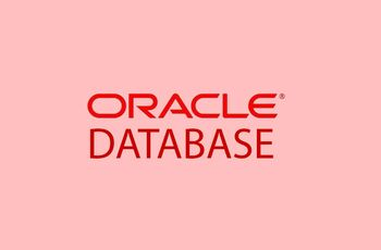 Oracle Database 18: acum in aroma descarcabil Linux GNU/Linux.ro
