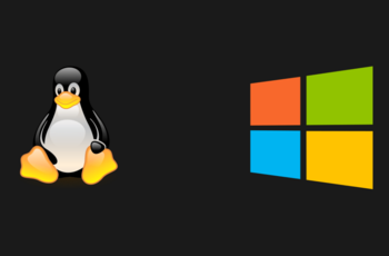 Alternative software pe Linux la aplicatiile de pe Windows gnulinux.ro