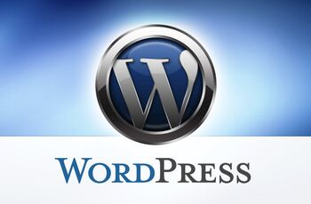 Update-ul WordPress 4.9.7 repara vulnerabilititi de securitate  gnulinux.ro