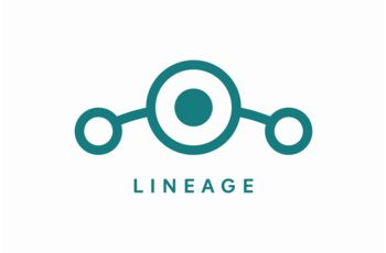 LineageOS 15.1 (Android 8.1.0) pentru Raspberry Pi 3 gnulinux.ro