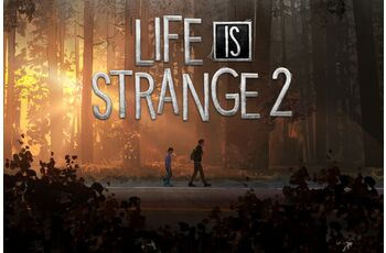 Feral Interactive a anuntat ca vor aduce Life is Strange 2 pe Linux si MacOS in 2019 gnulinux.ro