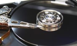 exFAT for Linux 5.12 should be able to delete large files much faster - gnulinux.ro