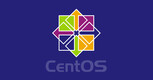 Rumor - The founder of CentOS intends to create a new RHEL fork - rockylinux.org gnulinux.ro