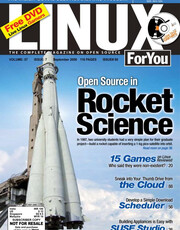 Linux For You Magazine Issue 80