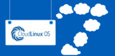 CloudLinux offers to develop an RHEL fork - open-source community gnulinux.ro