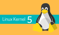 Linux 5.5 - Kernel live patching si suport Raspberry Pi 4 / BCM2711 - GNU/Linux.ro