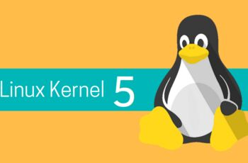 Linux 5.5 - Kernel live patching si suport Raspberry Pi 4 / BCM2711 gnulinux.ro