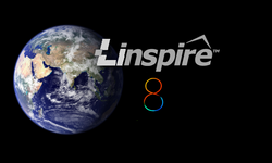 Linspire 8.5 Released - GNU/Linux.ro