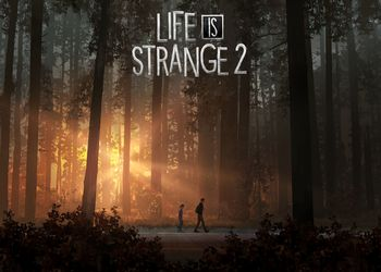 Feral Interactive a anuntat ca vor aduce Life is Strange 2 pe Linux si MacOS in 2019 GNU/Linux.ro