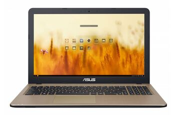 ASUS ofera laptopuri preinstalate cu Endless OS Linux gnulinux.ro