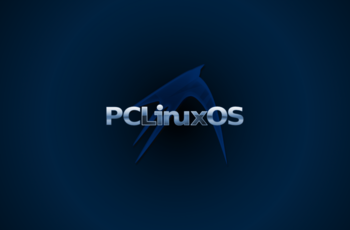 PCLinuxOS -  user-friendly, stabil si destul de cool gnulinux.ro