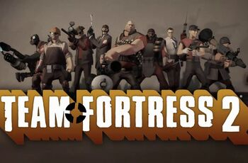 Team Fortress 2: un multiplayer first-person shooter funny animat GNU/Linux.ro