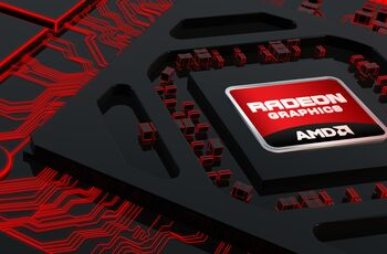 Radeon Linux Driver pregateste Adaptive Backlight Management (ABM) gnulinux.ro