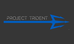 Project Trident Void Alpha - GNU/Linux.ro