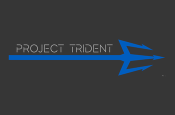 Project Trident Void Alpha GNU/Linux.ro
