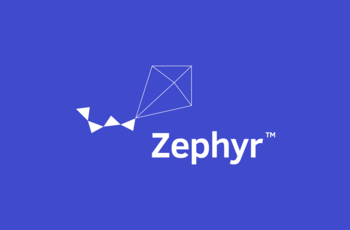 Zephyr 2.3.0 foloseste device-tree si Trusted Execution Environment gnulinux.ro