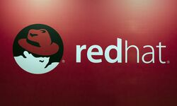 Red Hat Enterprise Linux 8.4 Beta - launch in the new paradigm - gnulinux.ro