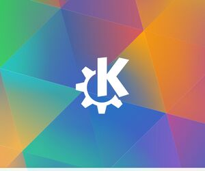 Plasma 5.22 Beta - Plasma System Monitor Replaces KSysguard as Default Monitoring Application gnulinux.ro