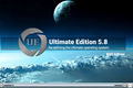Ultimate Edition 6.3 Gamers - KDE Version - gnulinux.ro