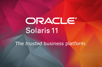 Oracle Solaris 11.4 SRU1 gnulinux.ro