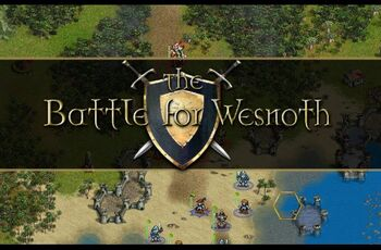 Battle for Wesnoth (v1.14) - Cum se instaleaza acest joc de strategie turn-based in Ubuntu gnulinux.ro