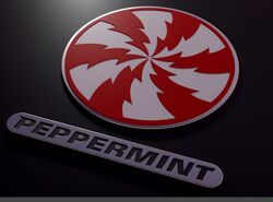 Linux Peppermint 11 Fast And Sleek - lansare in curand - gnulinux.ro