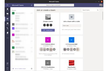 How to install Microsoft Teams on SolusOS gnulinux.ro