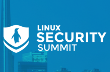 The Linux Security Summit (LSS)