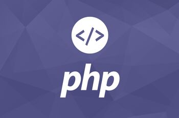 PHP launches will be suspended for two weeks for security reasons gnulinux.ro