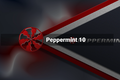 Pepermint OS 10 - Based on the Ubuntu 18.04 LTS - gnulinux.ro