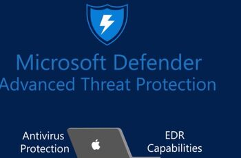 Microsoft Defender ATP available for Linux gnulinux.ro