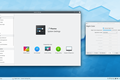 Plasma 5.17, a new version of KDEs acclaimed desktop, is out - gnulinux.ro