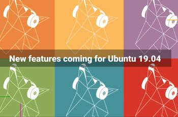 New features coming for Ubuntu 19.04  gnulinux.ro