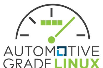 Automotive Grad Linux (AGL)